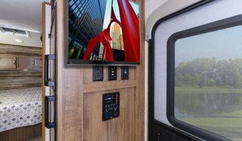 2021 Vista Cruiser 19ERD full