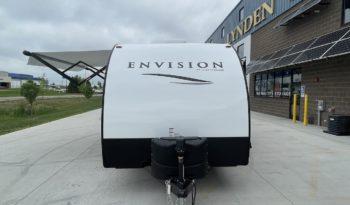 2021 Envision SVT 21QBD full