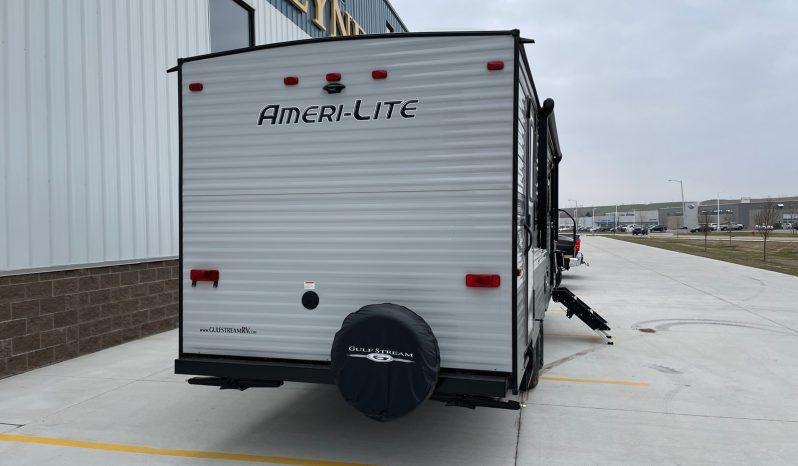 2021 Ameri-Lite 268BH full