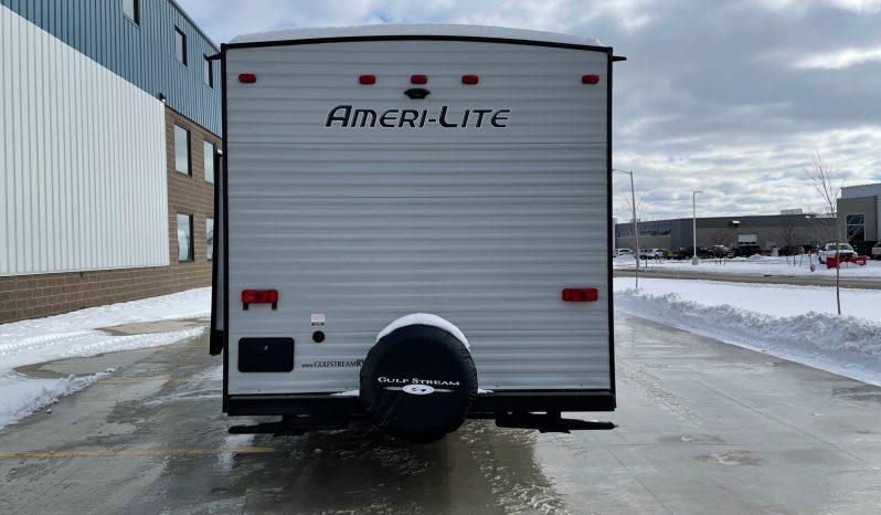 2021 Ameri-Lite 279BH full