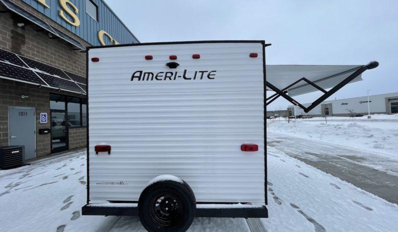 2021 Ameri-Lite 189DD full