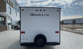 2021 Ameri-Lite 197BH full