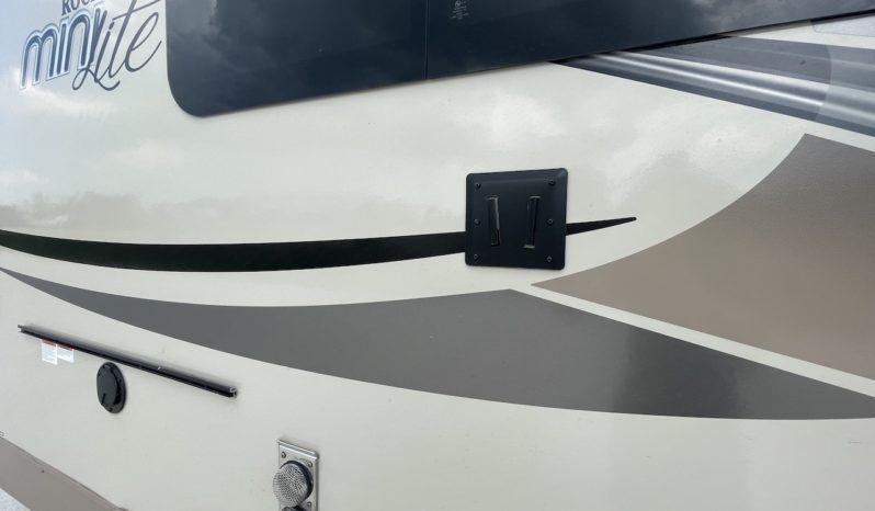 2019 Rockwood Mini Lite 2104S full
