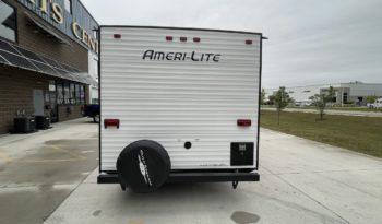 2022 Ameri-Lite 248BH full