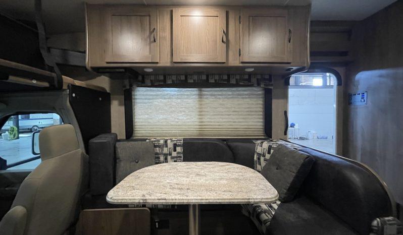 2017 Coachman Freelander 26RS full