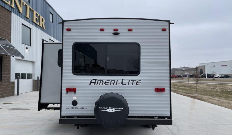 2022 Ameri-Lite 236RL full